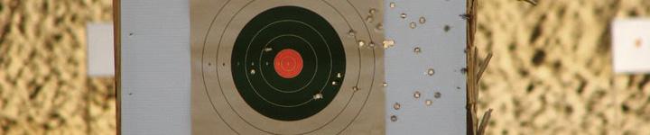 Registro de Arma